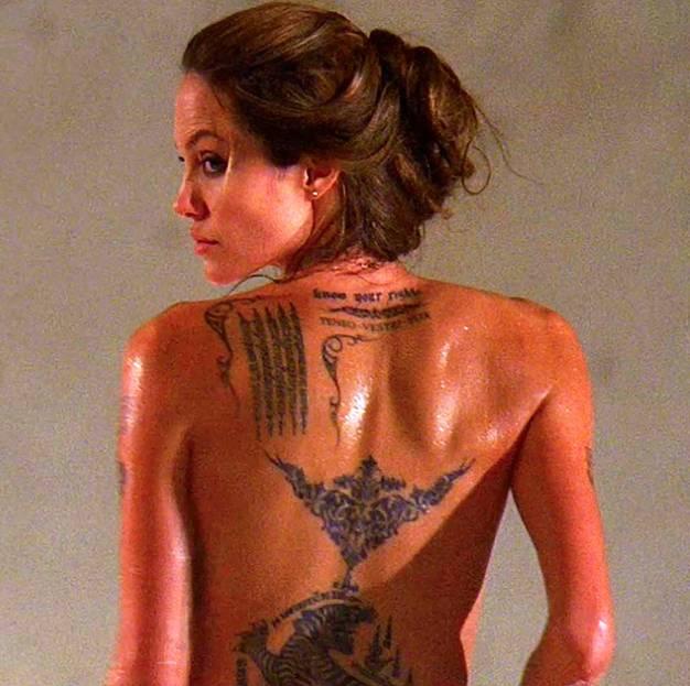 Name:  4fb15657ea54d_Angelina-Jolie-tattoos.jpeg Views: 8571 Size:  53.8 KB