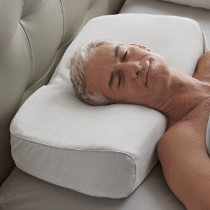 Name:  Does-the-Brookstone-Anti-Snore-Pillow-work1.jpg