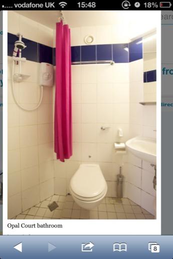 Name:  ImageUploadedByStudent Room1363967348.703092.jpg Views: 120 Size:  33.5 KB