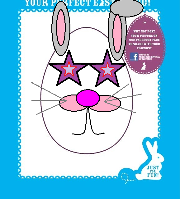 Name:  Thorntons & TSR Comp - Bunny!.png