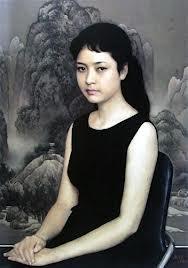 Name:  第一夫人 young.jpg Views: 96 Size:  7.9 KB