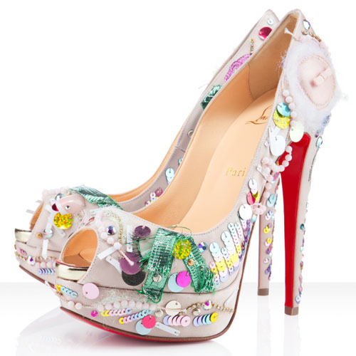 Name:  christian-louboutin-beige-150mm-satin-pumps.jpg