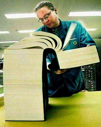 Name:  understanding-women-bestselling-book-the-flying-tortoise.jpg Views: 2335 Size:  56.0 KB
