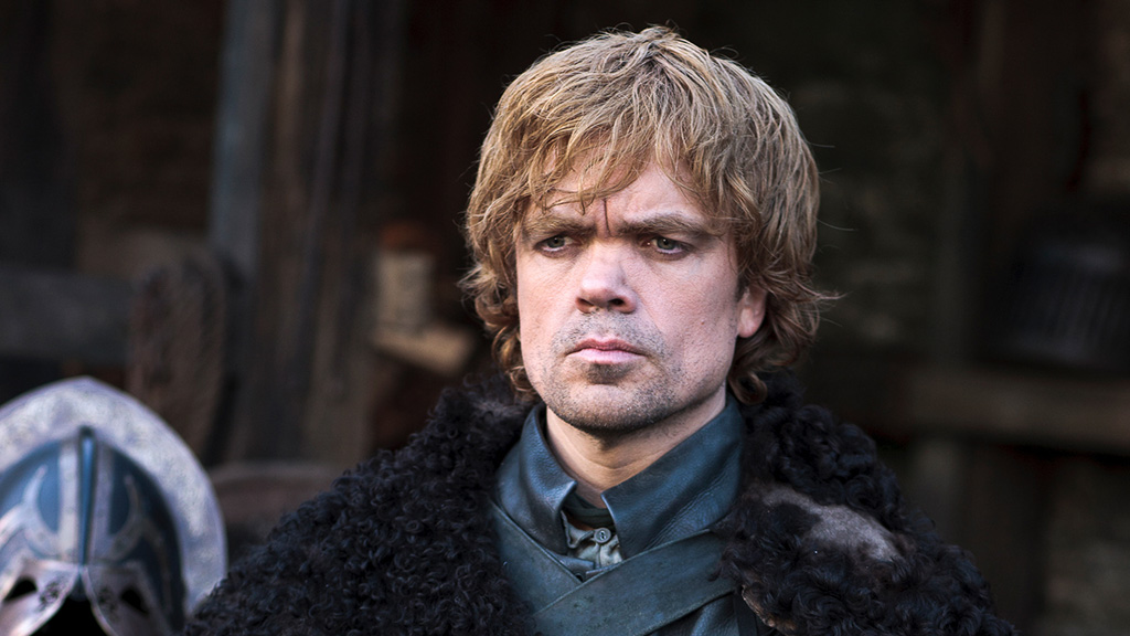 Name:  tyrion-lannister-1024.jpg