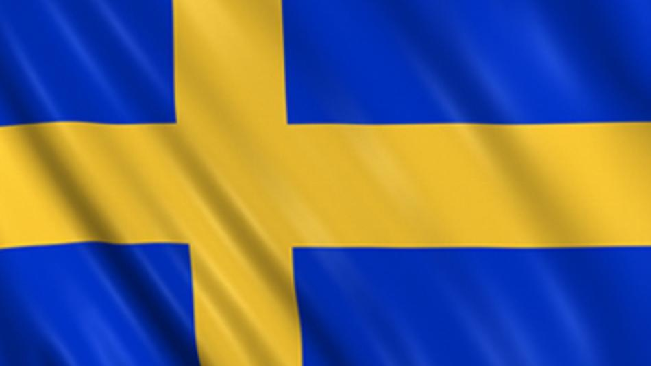 Name:  sweden-recognizes-file-sharing-as-a-religion-cd9892dd97.jpg