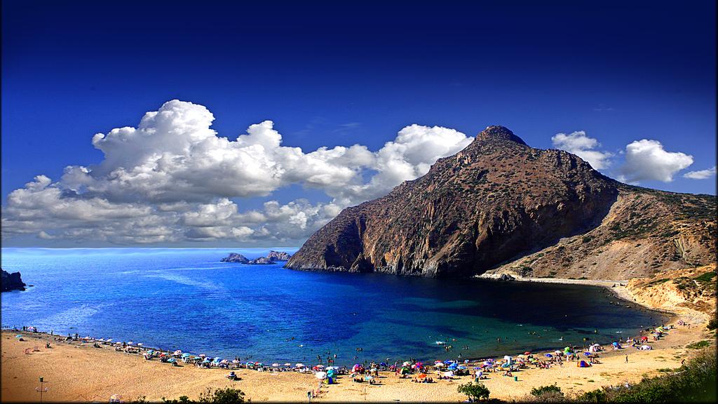 Name:  Algeria1.jpg Views: 64 Size:  458.9 KB
