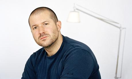 Name:  Apples-Jonathan-Ive-in-20-001.jpg Views: 1169 Size:  15.2 KB