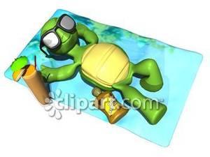Name:  Sunbathing_Turtle_Cartoon_Royalty_Free_Clipart_Picture_090122-130046-352048.jpg Views: 119 Size:  9.5 KB
