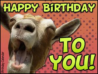 Name:  happy_birthday_goat.jpg Views: 29 Size:  30.1 KB