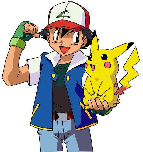 Name:  clip-art-pokemon-988791.jpg Views: 221 Size:  60.8 KB