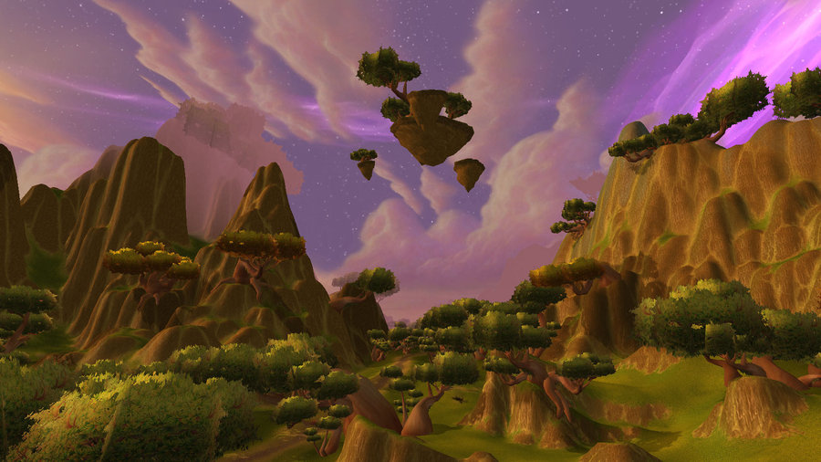 Name:  outland_screenshot_2_nagrand_by_solidsnake66-d332ykv.jpg