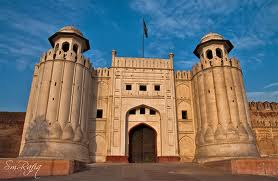 Name:  lahore fort.jpg