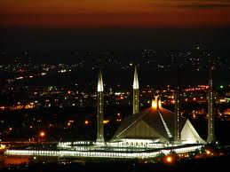 Name:  faisal mosque.jpg