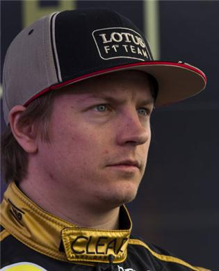 Name:  A-detailed-look-on-Kimi-Raikkonen-The-Iceman-Formula-1-138507.jpg
