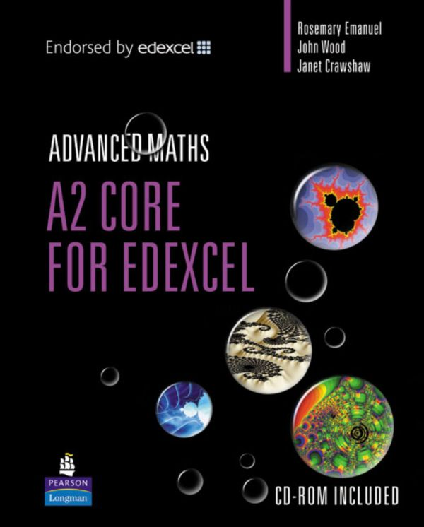 Name:  a2-core-mathematics-for-edexcel-2076-p.jpg