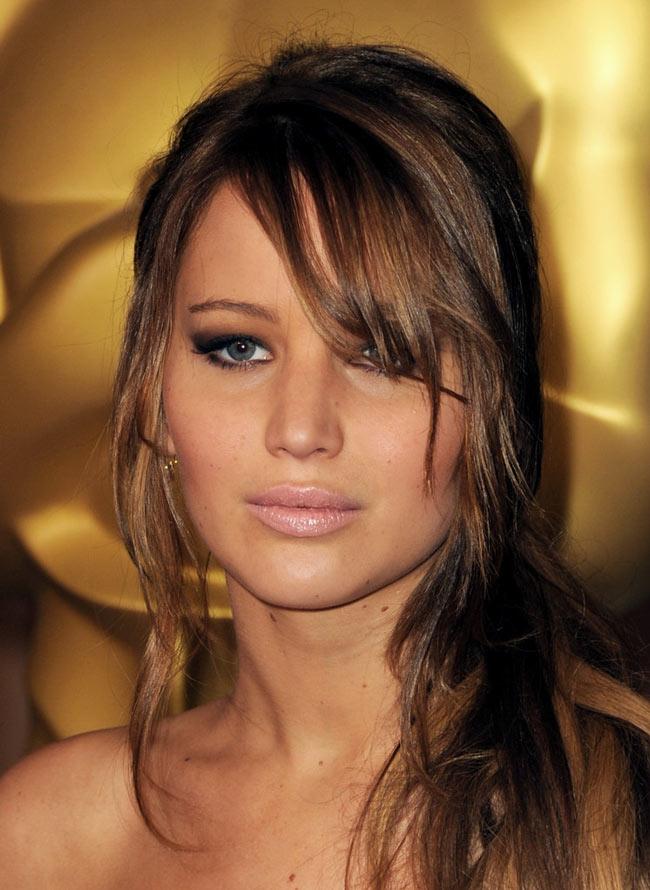Name:  Jennifer-Lawrence3.jpg Views: 172 Size:  96.1 KB