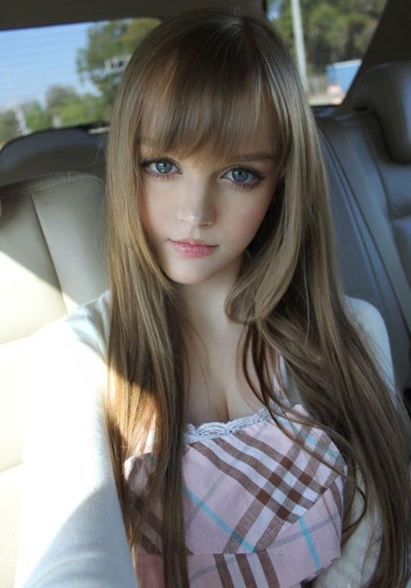 Name:  dakota-rose-barbie-doll-16.jpg Views: 440 Size:  175.5 KB