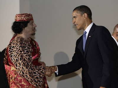 Name:  GaddafiFreunde1.jpg Views: 67 Size:  25.7 KB