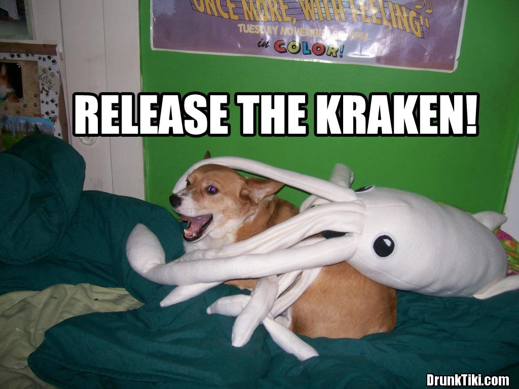 Name:  twilight-sparkle-release-the-kraken-drunk-tiki-92449.jpg
