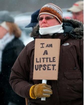 Name:  i-am-a-little-upset-7.jpg Views: 108 Size:  32.5 KB