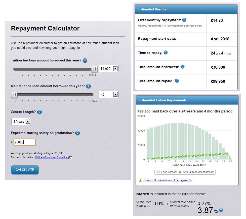 Name:  Student Finance Calculator.png