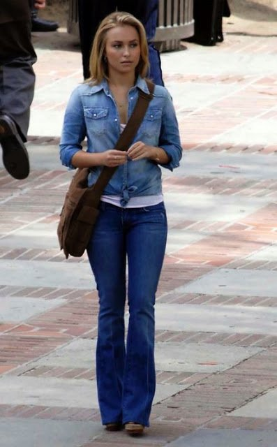Name:  hayden-panettiere-bootcut+jeans.jpg Views: 1344 Size:  54.2 KB