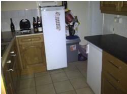 Name:  kitchen.jpg Views: 50 Size:  7.2 KB