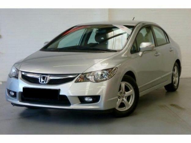 Name:  1344594444_418095721_3-Honda-civic-Hybrid-2009-Silver-Cars.jpg Views: 413 Size:  29.9 KB