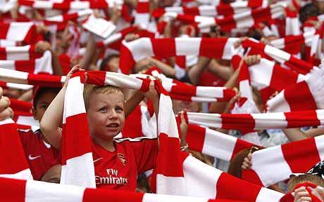 Name:  Arsenal_1467484c.jpg Views: 96 Size:  26.3 KB