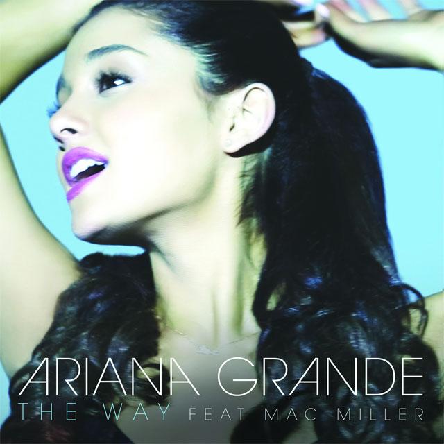 Name:  Ariana-Grande-feat.-Mac-Miller---The-Way.jpg Views: 197 Size:  61.2 KB