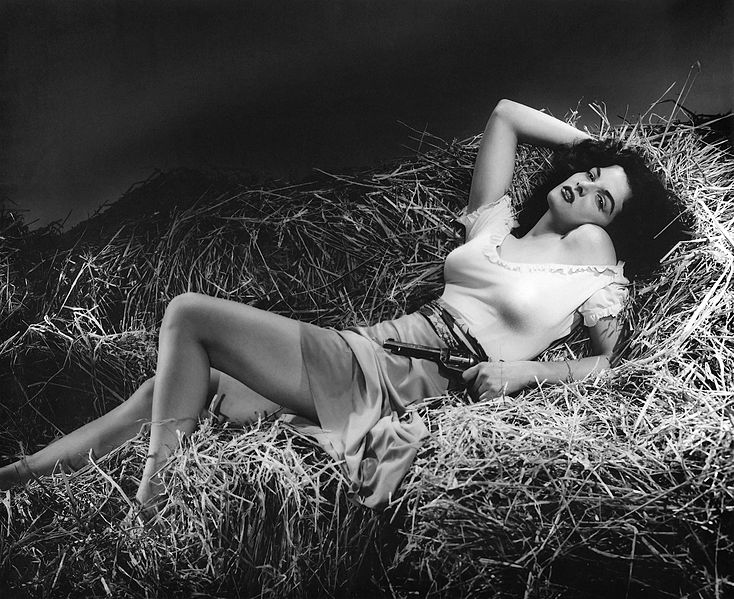 Name:  734px-Jane_Russell_in_The_Outlaw.jpg