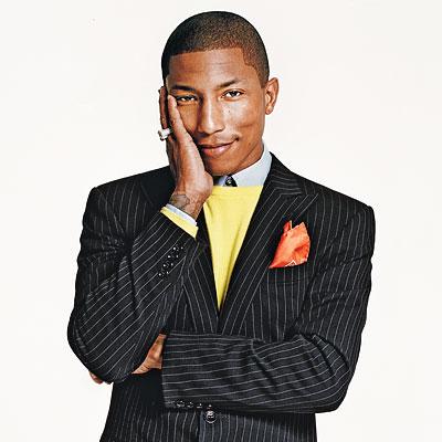 Name:  pharrell-williams.jpg Views: 79 Size:  32.0 KB