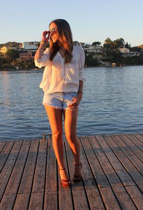 Name:  zara-camisas-blusas-pantalones-cortos-tacones-plataformas-3~look-index-middle.jpg Views: 79 Size:  43.5 KB