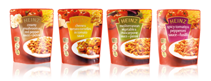 Name:  Pasta-Pouch-group_420x162.png Views: 740 Size:  119.9 KB