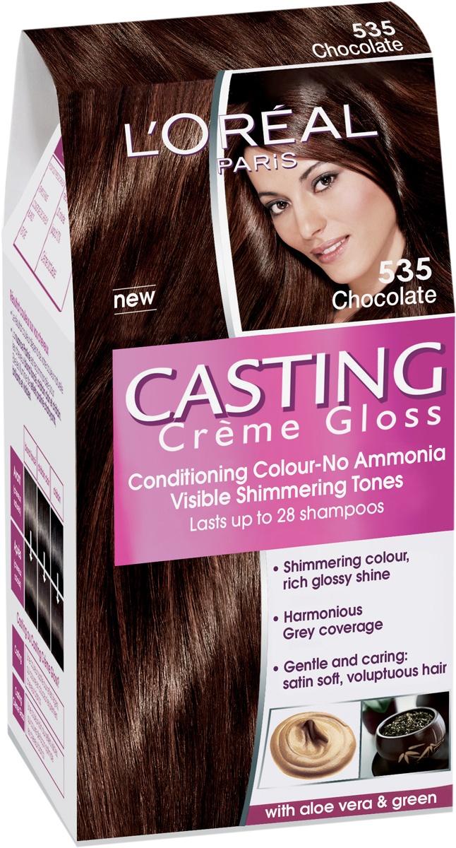 Hair Dye Disaster Medium Brown Hair Dye Turned Out Black The