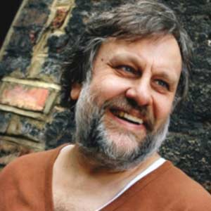Name:  Zizek.jpg