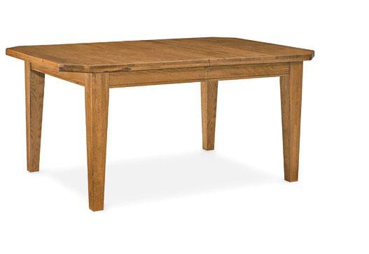 Name:  table.jpg Views: 55 Size:  11.6 KB