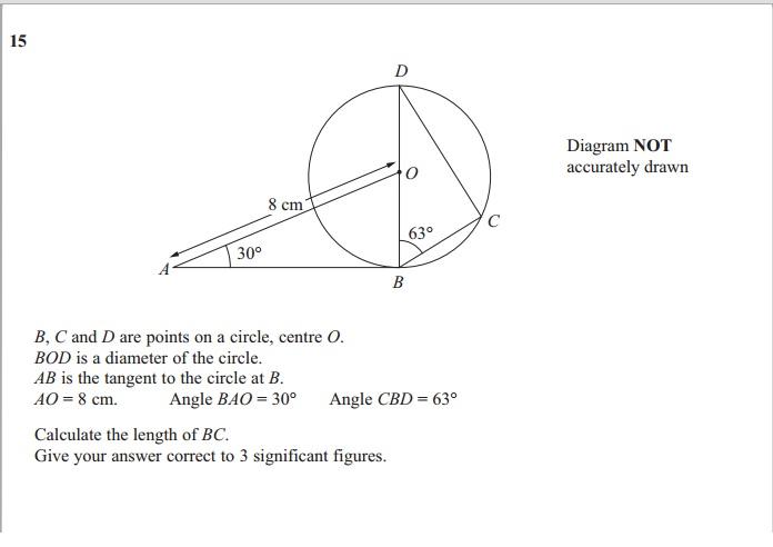 Name:  Maths question.jpg Views: 3740 Size:  42.0 KB