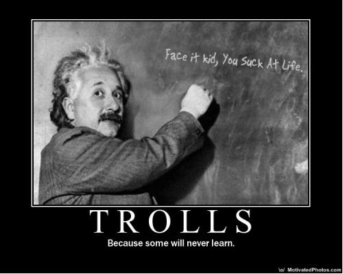 Name:  trolls-einstein1[1].png Views: 330 Size:  67.7 KB