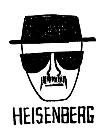 Name:  breaking-bad-heisenberg-drawing.jpg