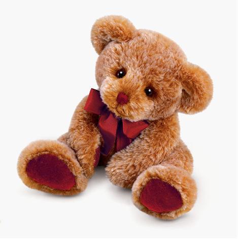 Name:  cute teddy.jpg Views: 121 Size:  25.7 KB