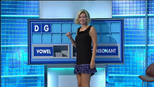 Name:  rachel_riley_countdown_24_9_09_short_tight_dress__DkjGXn0.sized.jpg