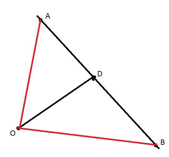 Name:  Vector diagram.jpg Views: 86 Size:  24.5 KB