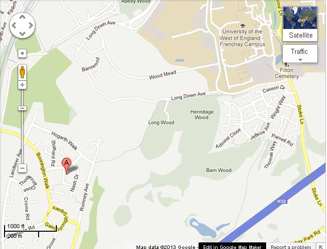 Click image for larger version.  Name:MAP.jpg Views:446 Size:33.2 KB ID:210153