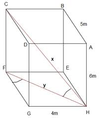 Name:  Trigonometry.jpg Views: 100 Size:  5.7 KB