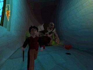 Name:  _-Harry-Potter-and-the-Philosophers-Stone-PlayStation-_.jpg Views: 38 Size:  7.8 KB