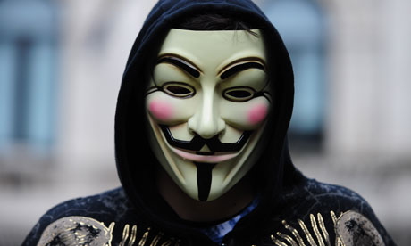 Name:  Anonymous-008.jpg Views: 90 Size:  21.3 KB