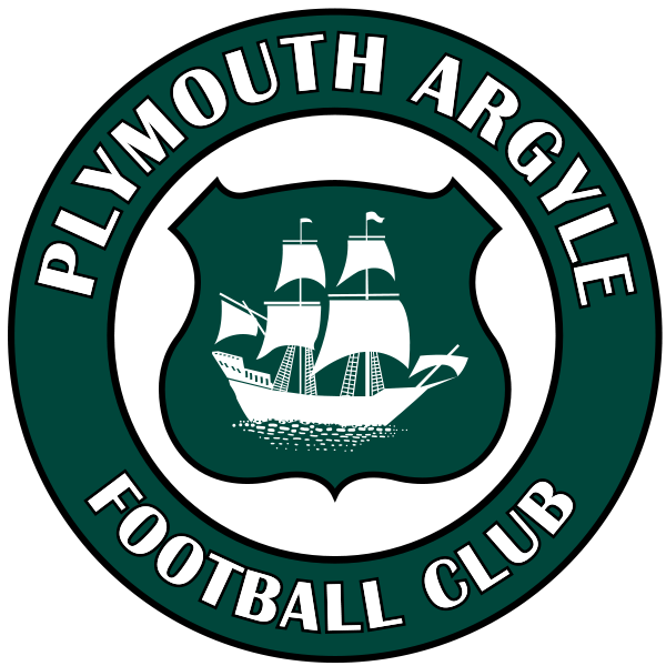 Name:  PAFC1.png Views: 45 Size:  84.3 KB