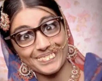 Name:  Ugly-Face-Girl-Funny-Face-Photo.jpg