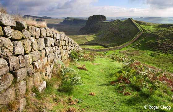 Name:  housesteads_hadrians_wall.jpg